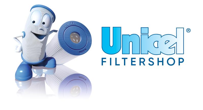 Unicel Filtershop